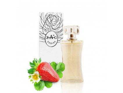 351 parfem full