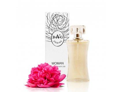 370 parfem full