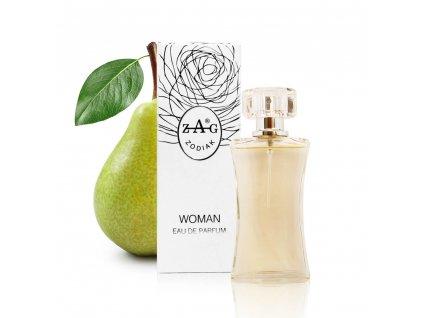372 parfem full