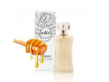 380 parfem full