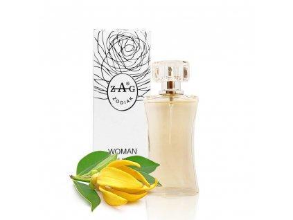 2473 394 parfem full