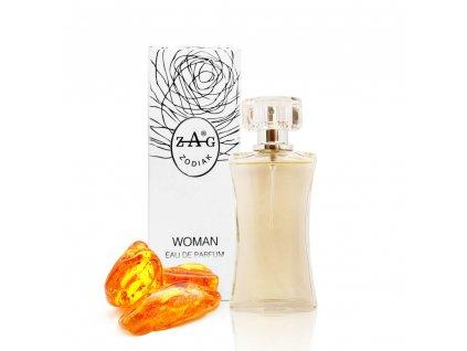 41 parfem full