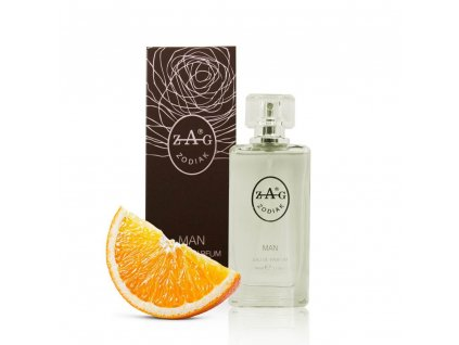 410 parfem full