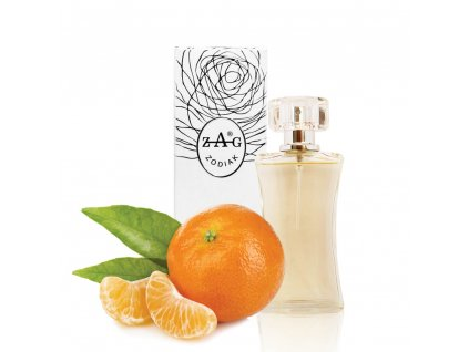 51 parfem full