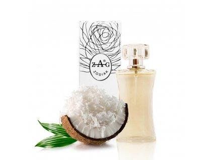 2470 522 parfem full