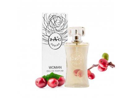 535 parfem full
