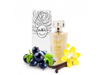 541 parfem 50ml 2778
