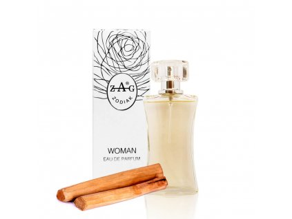 87 parfem full