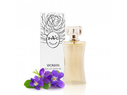94 parfem full