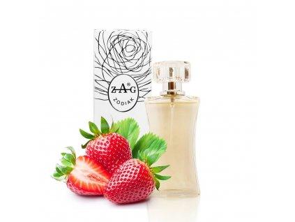 391 parfem full
