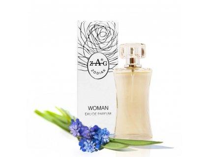 368 parfem full