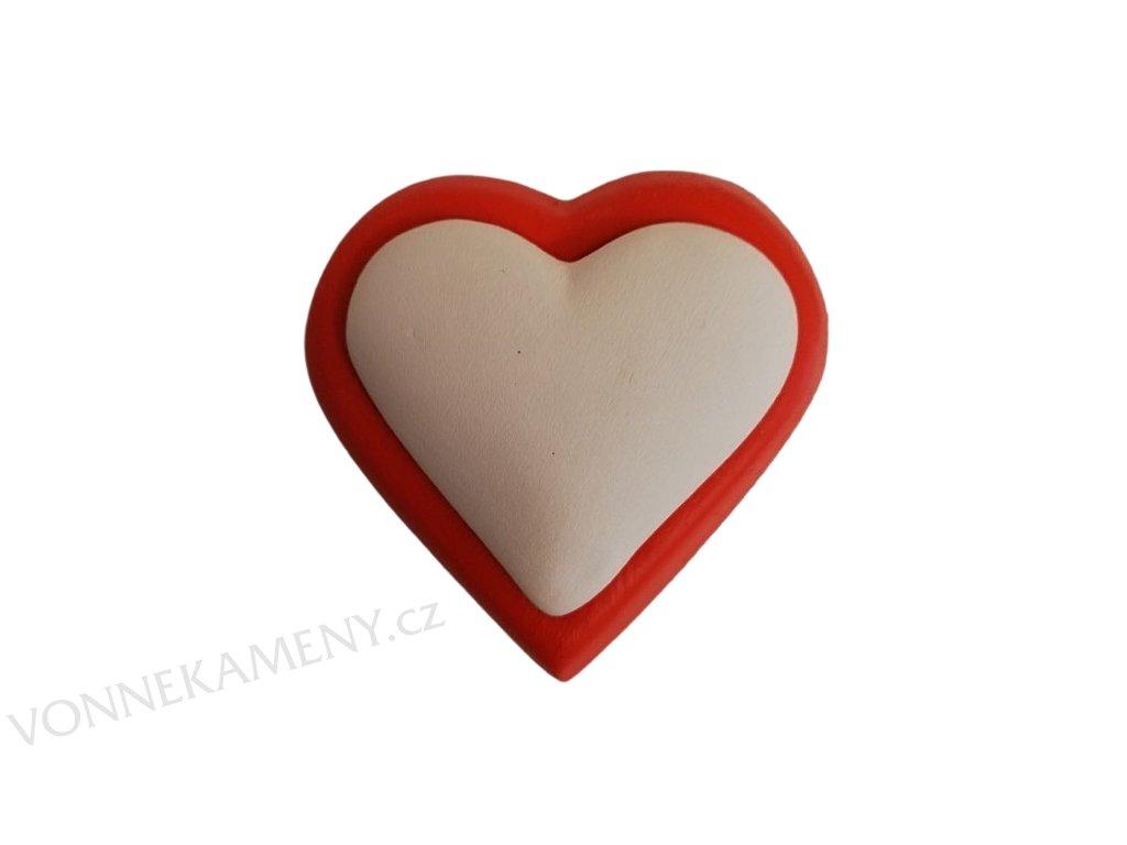 srdce removebg preview
