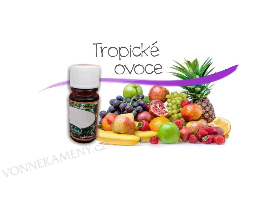 tropicke