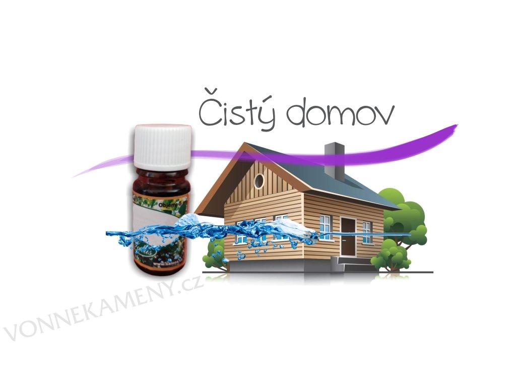 cistydomov