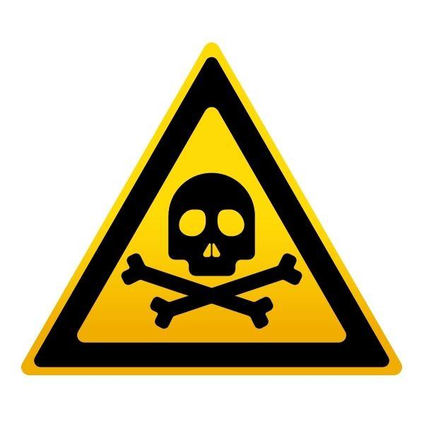 Ftaláty - krásné vůně mohou ničit zdraví