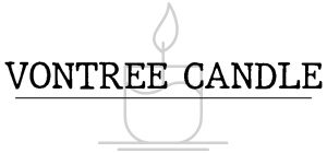 VonTree Candle