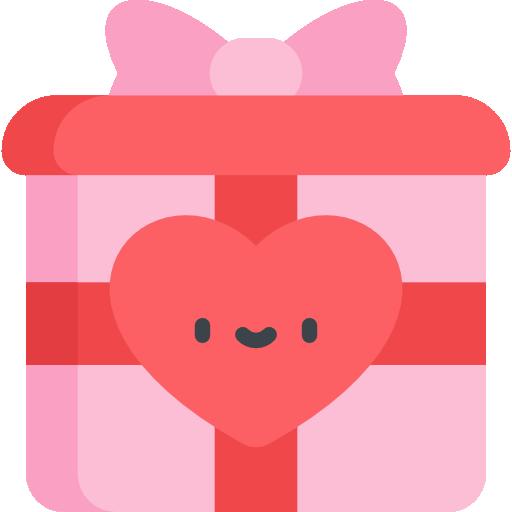 003-gift-box-1