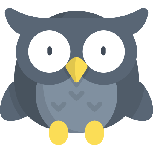 004-owl-1