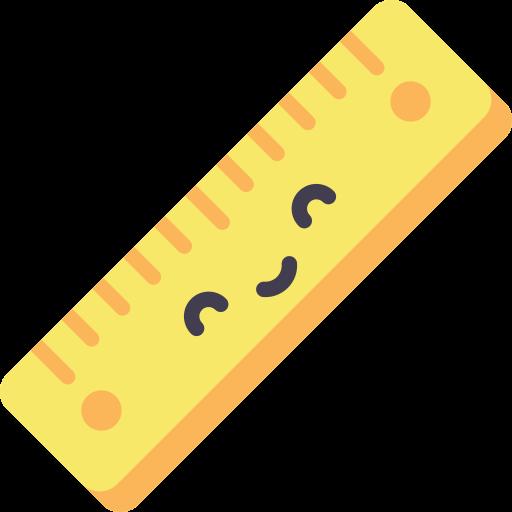 007-ruler-1