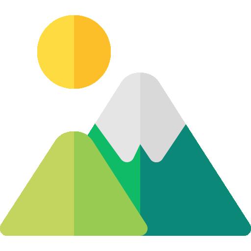 008-mountains-1