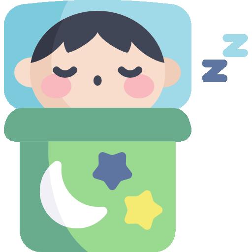 008-sleep