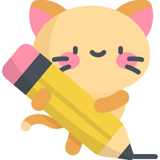 014-kitty