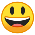 grinning-face-with-big-eyes_1f603