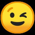 winking-face_1f609