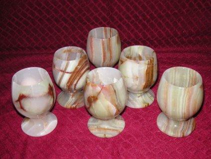 pohary z kamene 6