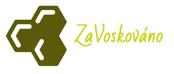 ZaVoskováno