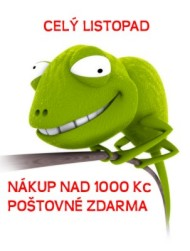 Voskovka slaví 10. narozeniny!