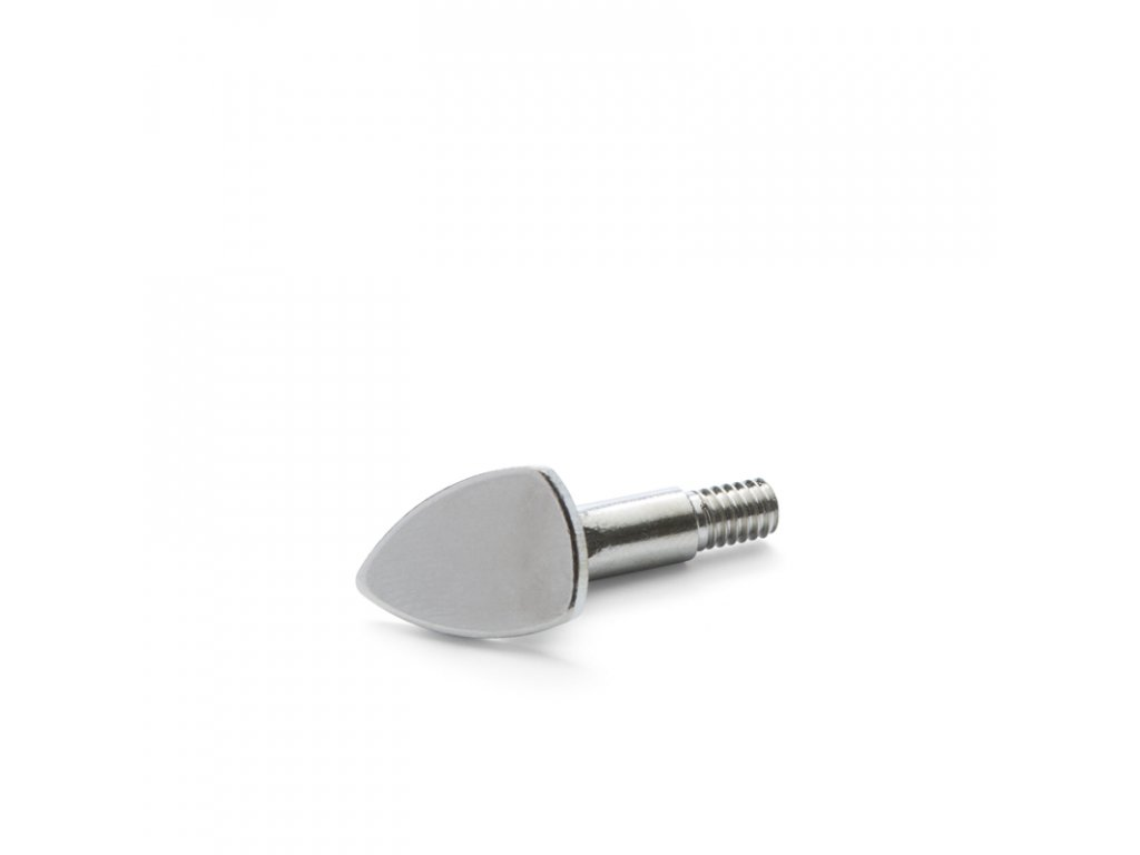 nástavec Micro žehlička
