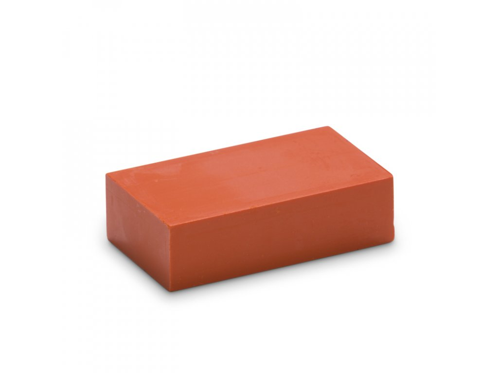 BLOK 03 oranžová