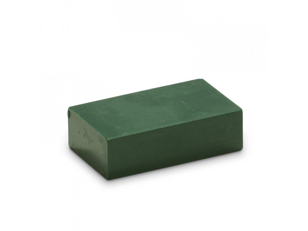 BLOK 07 zelená