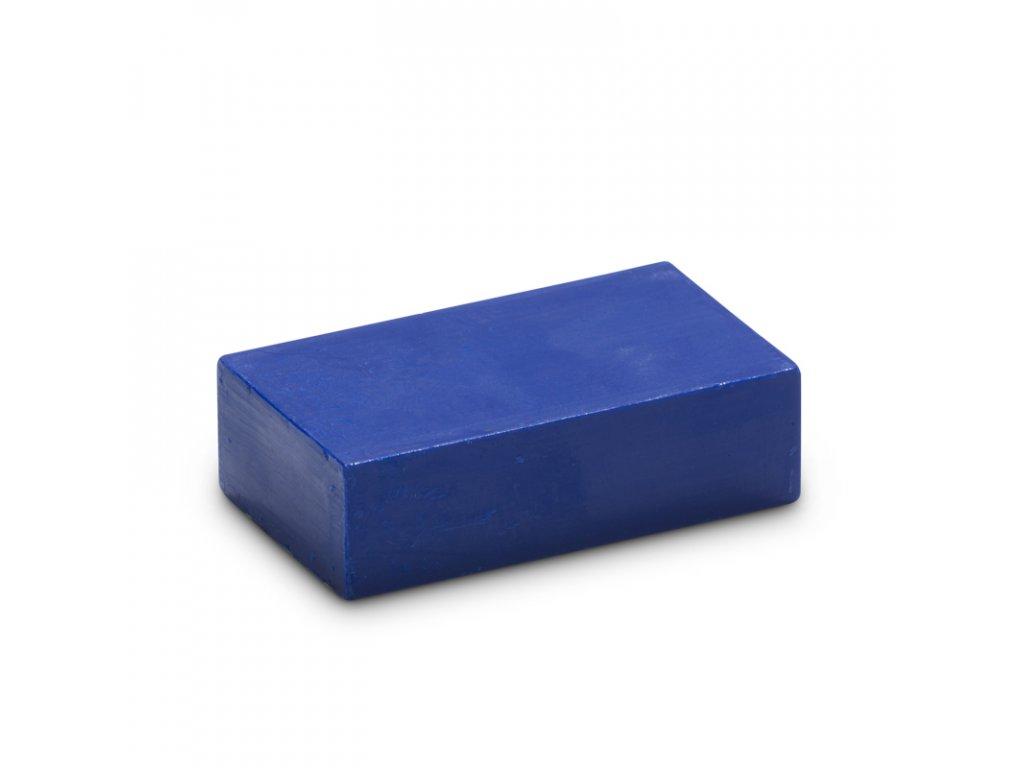BLOK 19 kobaltová modř
