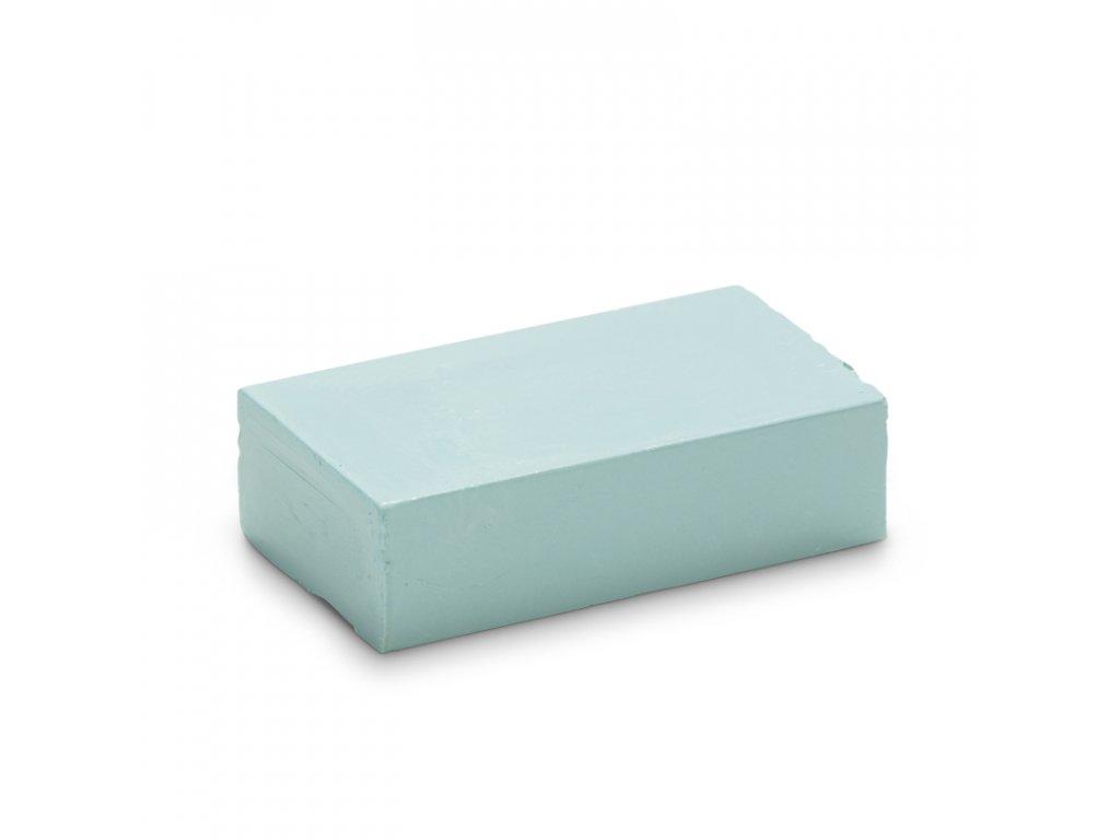 BLOK 31 pastelová modř