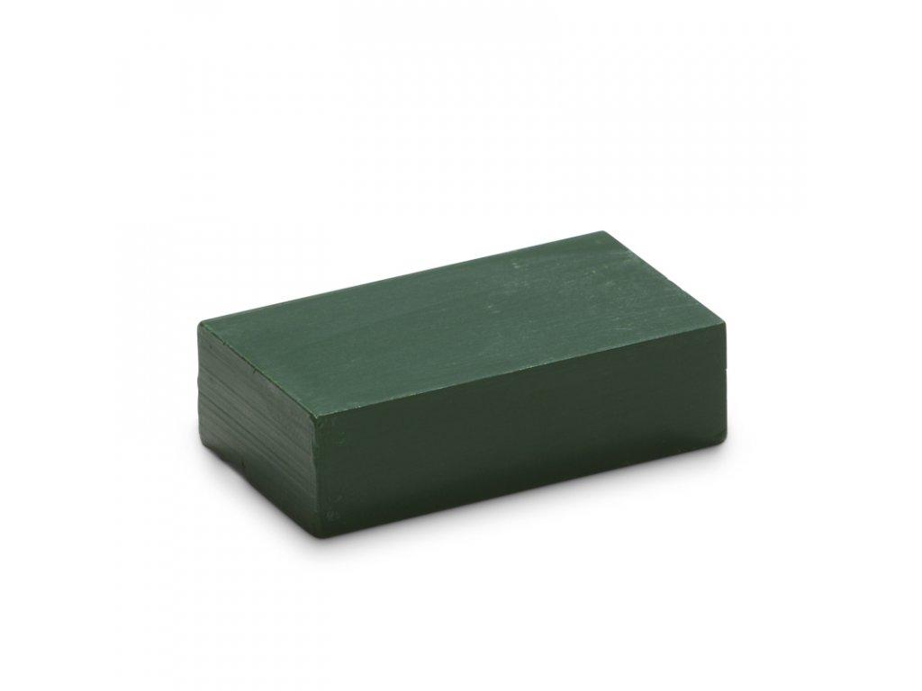 BLOK 45 svěží zeleň