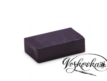 BLOK 48 purpurová