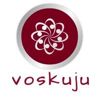 voskuju.cz
