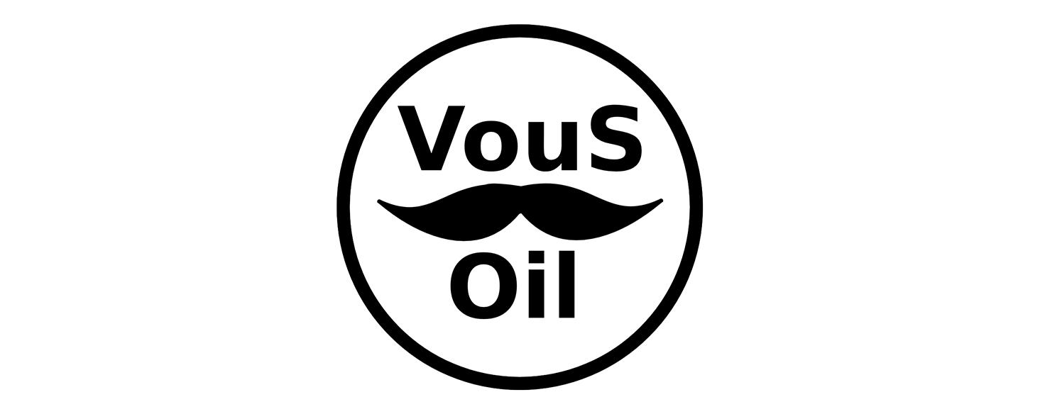 Vous Oil
