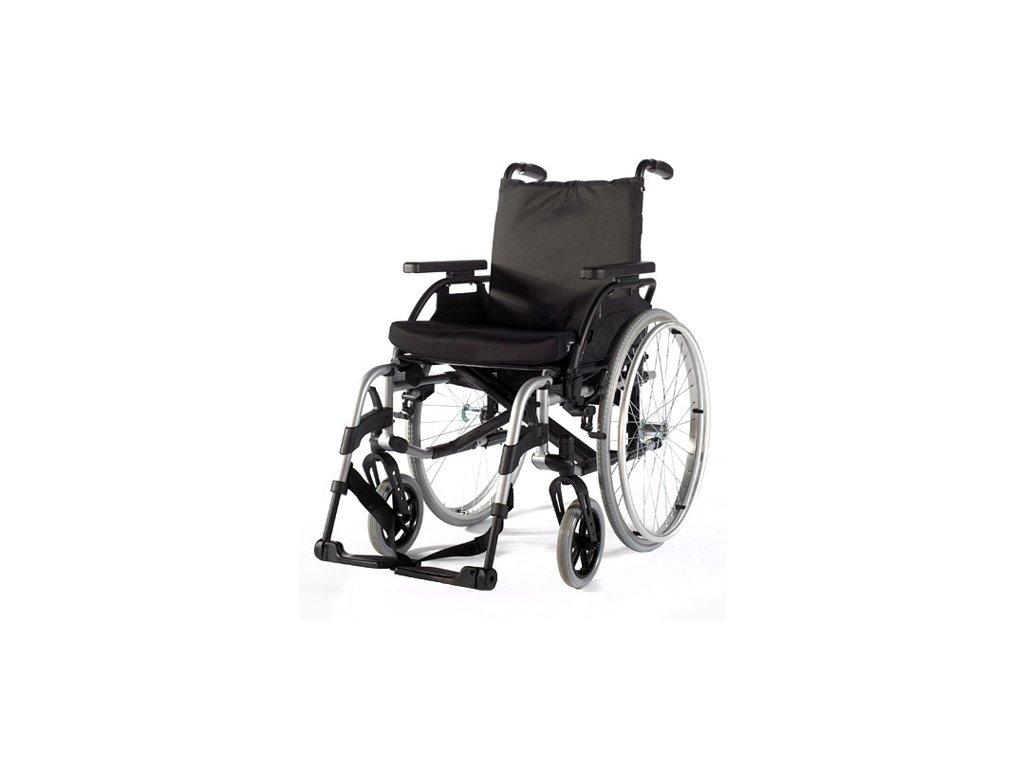 Invalidný vozík excel l