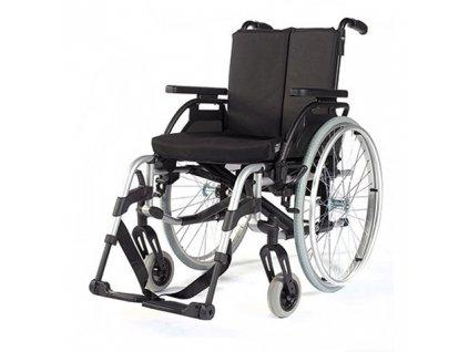 Invalidný vozík excel xl