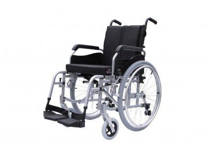 Invalidný vozík excel g