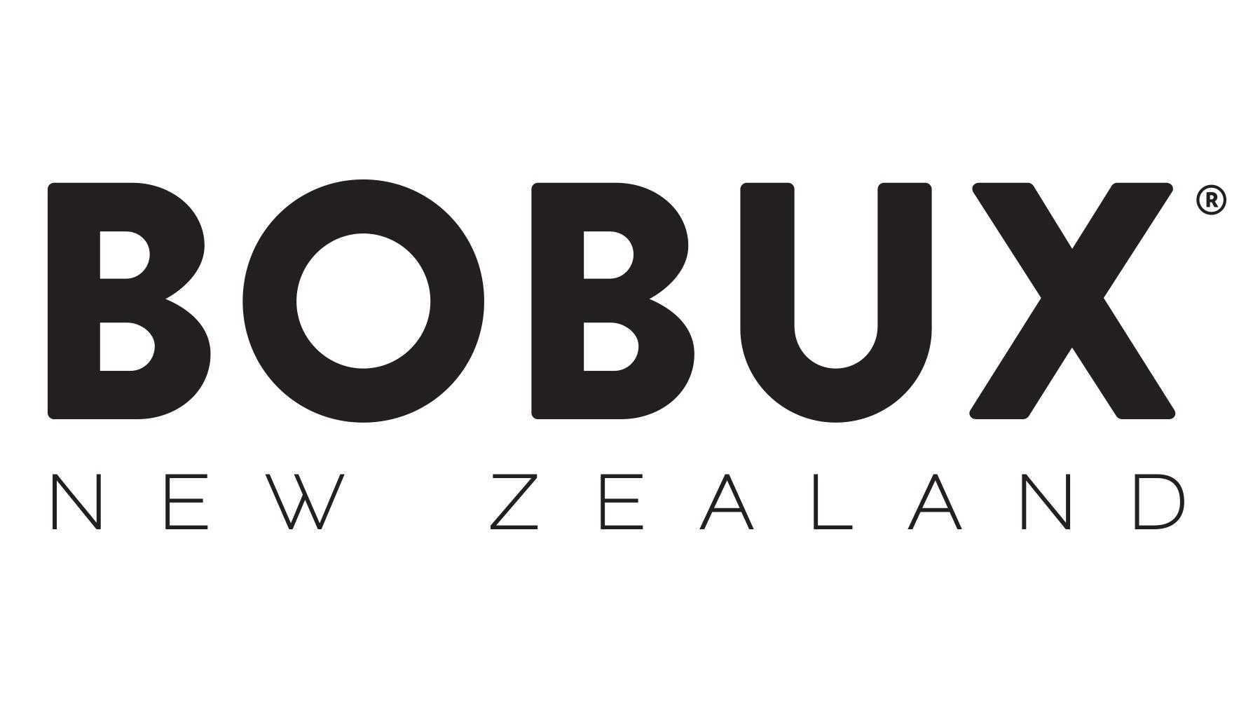 BOBUX_Logo