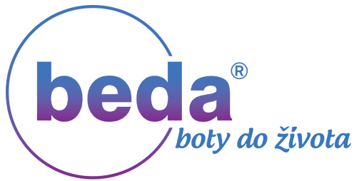 logo-4_1