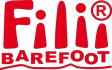 logo-4_3
