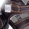Jack & Lily DONOVAN - dětská celoroční obuv - sandály