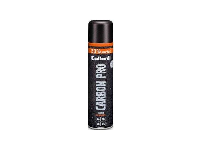 Impregnace CARBON PRO 400 ml