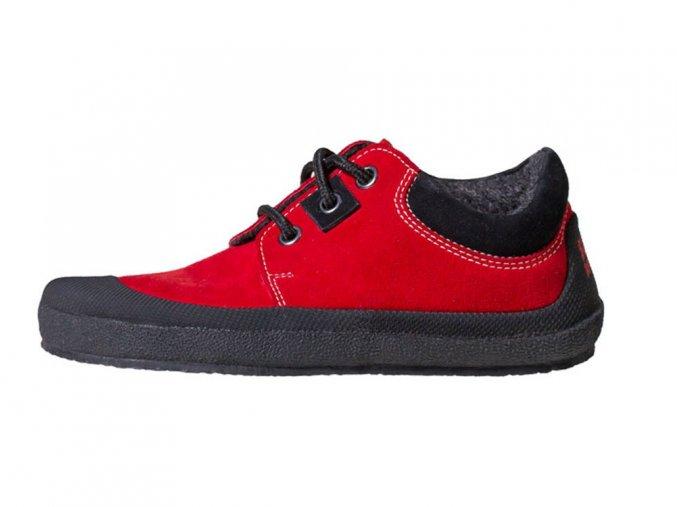 Pan red li1