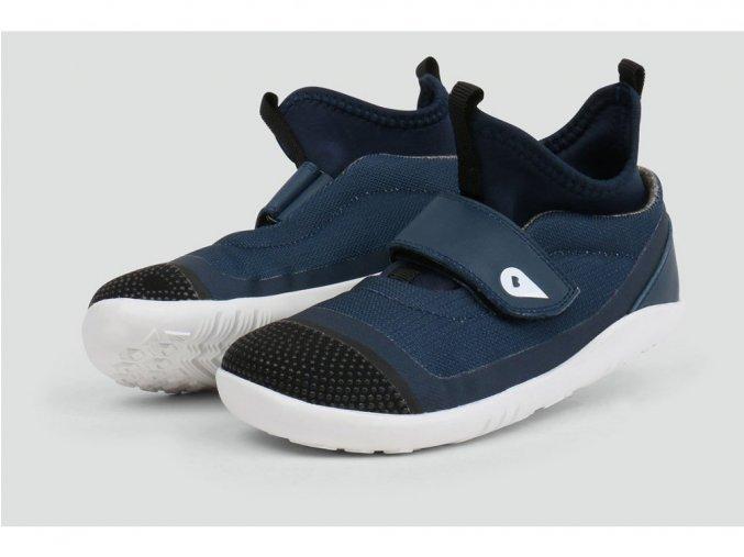 Bobux HI DIMENSION (různé barvy) - dětská celoroční obuv